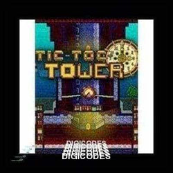 tic-toc-tower-digicodes.in