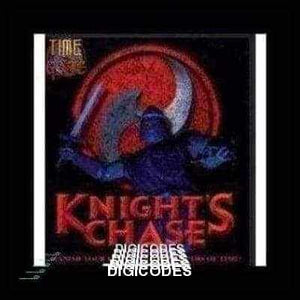 time-gate:-knights-chase-digicodes.in
