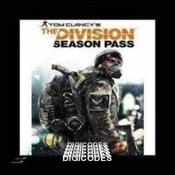 tom-clancys-the-division---season-pass-(dlc)-digicodes.in