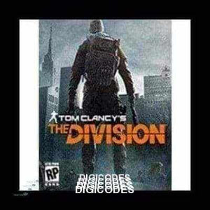 tom-clancys-the-division-digicodes.in