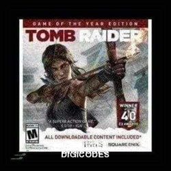 tomb-raider-(goty)-digicodes.in