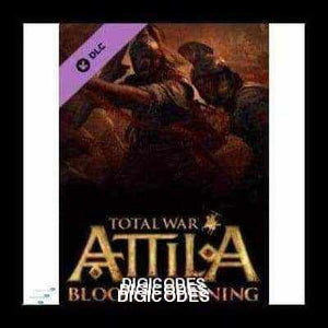 total-war:-attila---blood-&-burning-(dlc)-digicodes.in