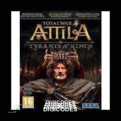 total-war:-attila---tyrants-and-kings-edition-digicodes.in