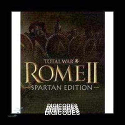 total-war:-rome-2-(spartan-edition)-digicodes.in