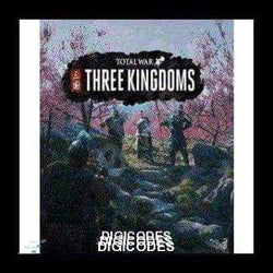 total-war:-three-kingdoms-digicodes.in