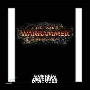 total-war:-warhammer---the-grim-&-the-grave-(dlc)-digicodes.in