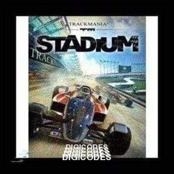 TRACKMANIA 2 STADIUM (INSTANT DELIVERY) - (PC) - (Official Website) - (Digital Download) - DIGICODES