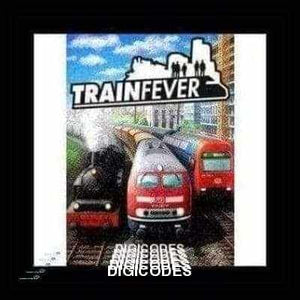 train-fever-digicodes.in