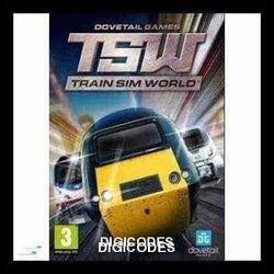 train-sim-world---ruhr-sieg-nord:-hagen---finnentrop-route-add-on-(dlc)-digicodes.in