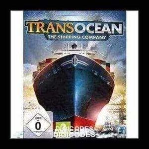 transocean:-the-shipping-company-digicodes.in