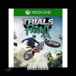 trials-rising-(xbox-one)-(for-new-accounts-only)-digicodes.in