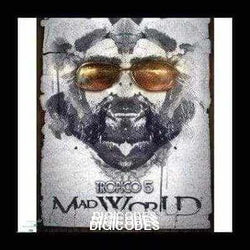 TROPICO 5 - MAD WORLD (DLC) (INSTANT DELIVERY) - (PC) - (Official Website) - (Digital Download) - DIGICODES