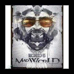 tropico-5---mad-world-(dlc)-digicodes.in