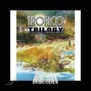 tropico-trilogy-digicodes.in
