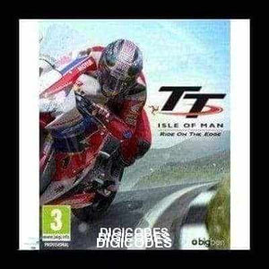 tt-isle-of-man:-ride-on-the-edge-digicodes.in