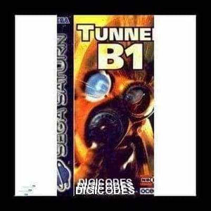 tunnel-b1-digicodes.in