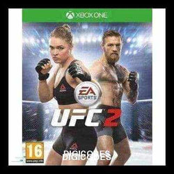 ufc-2---xbox-one-digicodes.in