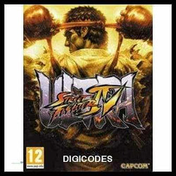 ultra-street-fighter-iv---(pc)-(steam)-digicodes.in