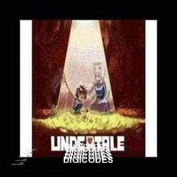 undertale-digicodes.in