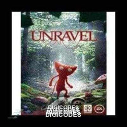 unravel-digicodes.in