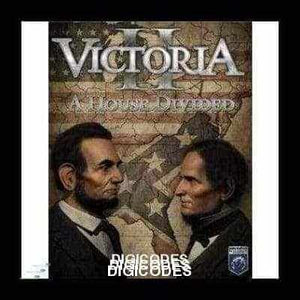 victoria-ii---a-house-divided-(dlc)-digicodes.in