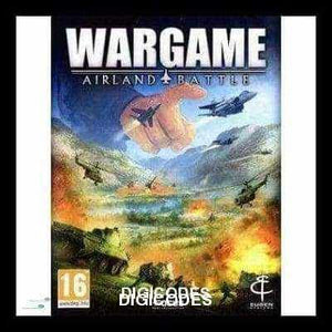 wargame:-airland-battle-digicodes.in