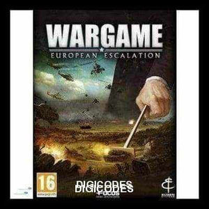 wargame:-euro-pean-escalation---(region:europe)-digicodes.in