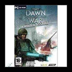 warhammer-40.000:-dawn-of-war---winter-assault-digicodes.in
