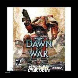warhammer-40,000:-dawn-of-war-ii-digicodes.in