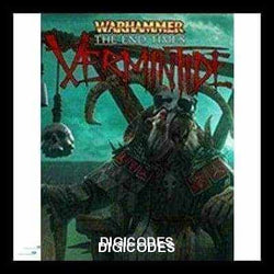 warhammer:-the-end-times---vermintide-digicodes.in