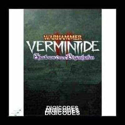warhammer:-vermintide-2---shadows-over-bogenhafen-dlc-digicodes.in