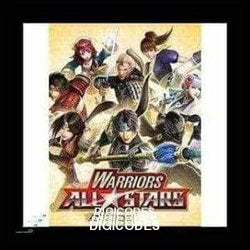 warriors-all-stars-download-worldwide,-english-digicodes.in