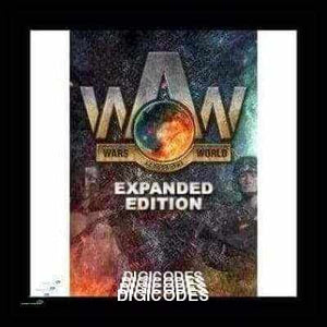 wars-across-the-world-(expanded-edition)-digicodes.in