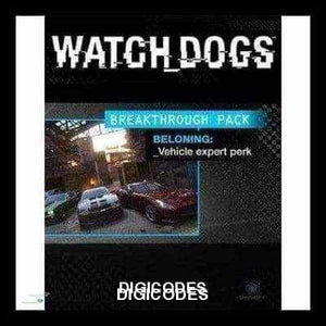 watch-dogs---the-breakthrough-pack-(dlc)-download-worldwide,-english-digicodes.in