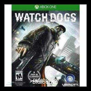 watch-dogs---xbox-one-download-xbox-digicodes.in