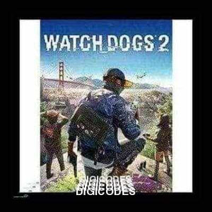 watch-dogs-2---(pc)-(uplay)-digicodes.in