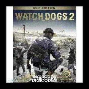 watch-dogs-2-(gold-edition)-digicodes.in