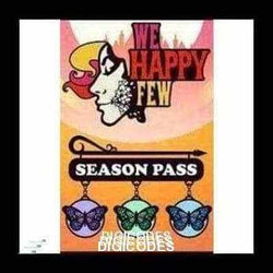 we-happy-few---season-pass-digicodes.in