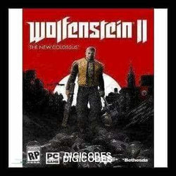 wolfenstein-ii:-the-new-colossus-(uncut)-digicodes.in