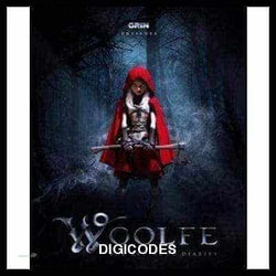 woolfe-the-red-hood-diaries-digicodes.in