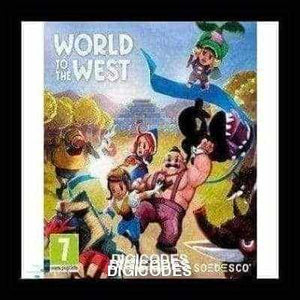 world-to-the-west-digicodes.in
