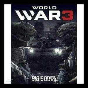 world-war-3-(incl.-early-access)-digicodes.in
