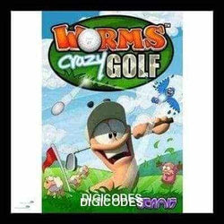 worms-crazy-golf-digicodes.in