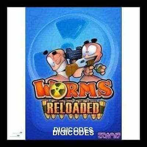 worms-reloaded-digicodes.in