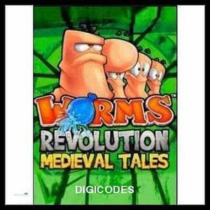 worms-revolution---medieval-tales-(dlc)-download-worldwide,-english-digicodes.in
