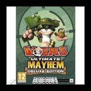 worms-ultimate-mayhem-deluxe-edition-digicodes.in