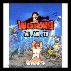worms-w.m.d-digicodes.in