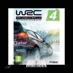 wrc:-fia-world-rally-chionship-4-digicodes.in