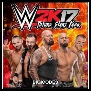 wwe-2k17---season-pass-(dlc)-download-worldwide,-english-digicodes.in