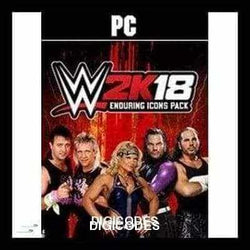 wwe-2k18-enduring-icons-pack-(dlc)-digicodes.in